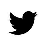 2013.11 twitter-256-black