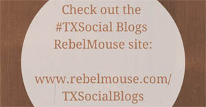 2013.10 TXSocial Blogs RebelMouse-sm