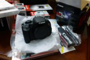 2014.01 Canon P1080033