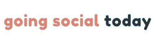 Going Social Today logo